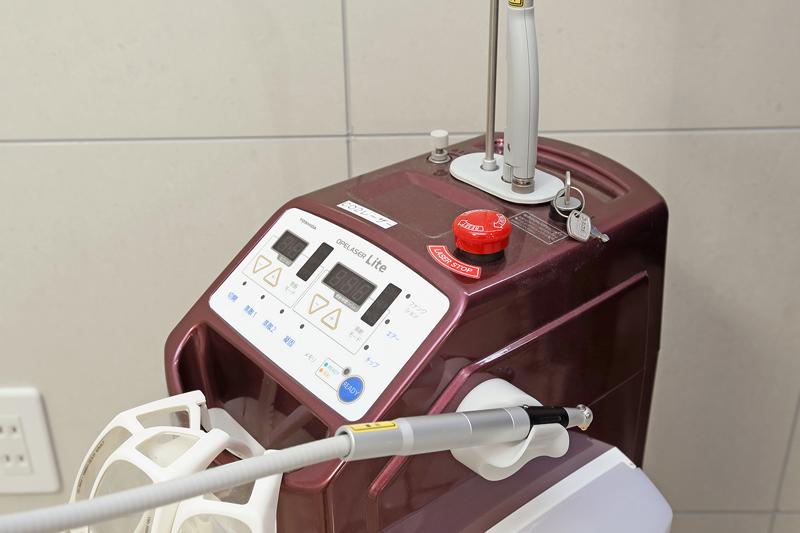 医療機器 1